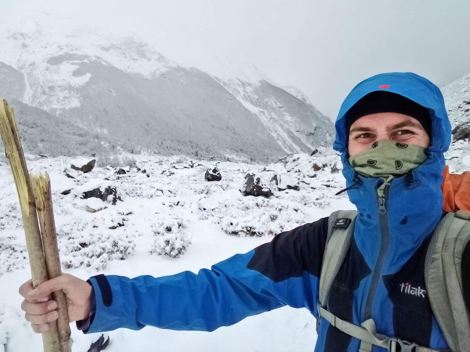 1_Zima-mě-nezastaví-Nepál