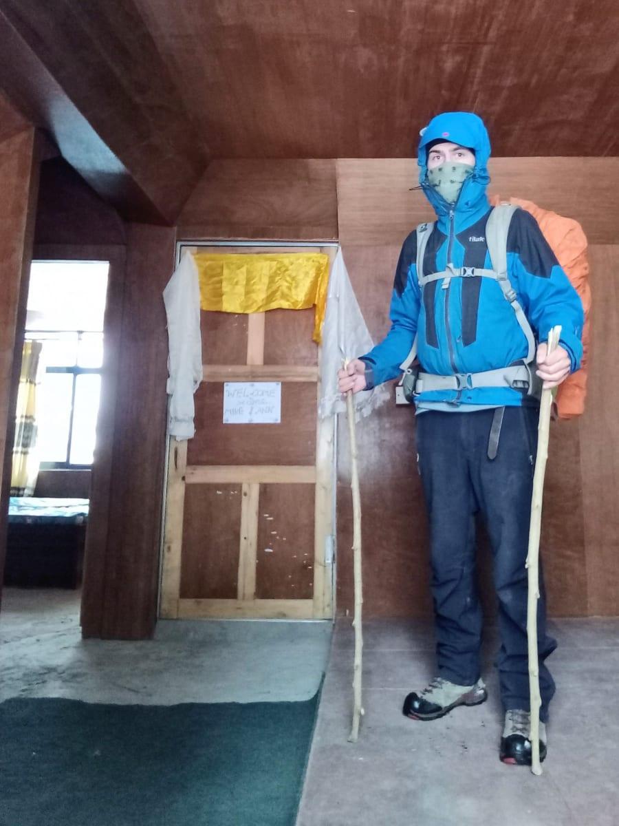 Připraven-do-sněhu-Nepál