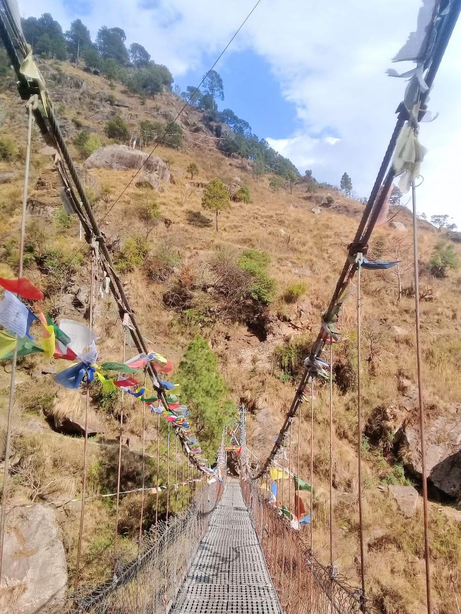Vstup-do-himalájského-ráje-Syabrubesi-Nepál